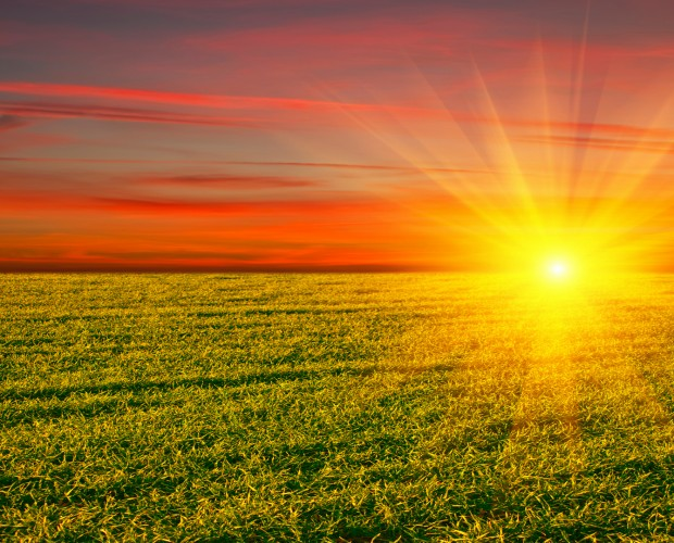 Sun-wallpapers-11